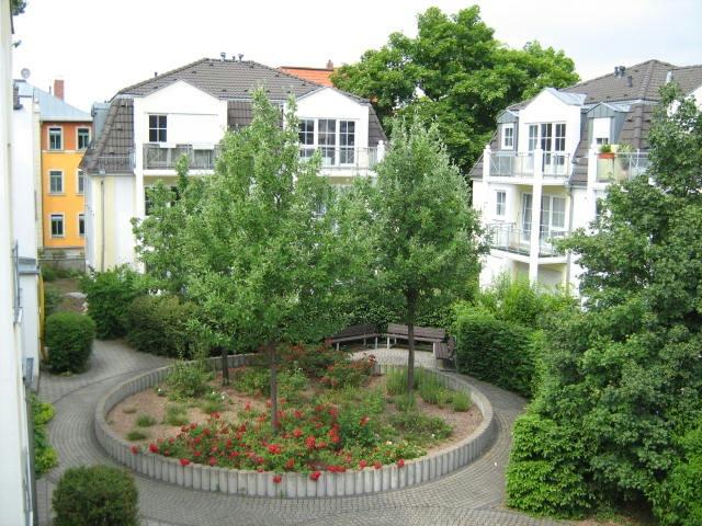 Wohnpark